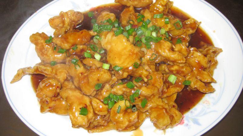 Chinese Food Kearney Ne